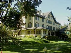 """Architecture 