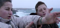 L'Italia sceglie Fuocoammare di Gianfranco Rosi – I documentari presentati agli Oscar come film in lingua straniera