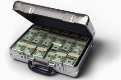 Metodo unico para ascender a la riqueza online: LA CAJA NEGRAPOR PRIMERA VEZ REVELADOLA LISTA DEHE...