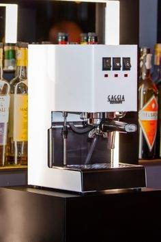 Mug Recipes, Coffee Recipes, Crockpot Recipes, Coffee Type, Coffee Shop, Coffee Maker, Coffee Mugs, Espresso At Home, Espresso Coffee