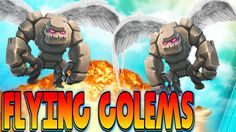 """cool CLASH OF CLANS - FLYING GOLEMS WTF! """"FUNNY MOMENTS+TOWN HALL 10,TH9,TH8 TROOP ATTACK STRATEGY! (NEW)  Clash Of Clans Is love! Clash Of Clans Is Life! Clash Of Clans Comedy here! And If You Love Clash of Clans! Then Subscribe For More Content! """"EARN...http://clashofclankings.com/clash-of-clans-flying-golems-wtf-funny-momentstown-hall-10th9th8-troop-attack-strategy-new/"""