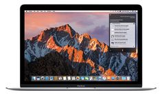 #iladies Apple issues second public beta of macOS 10.12.2 #applenews