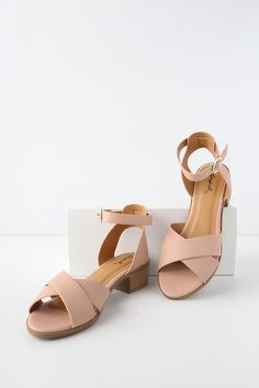 8935eba6dbf 346 Best chaussures images