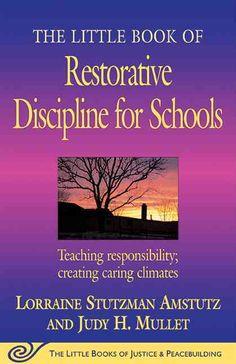 120 Restorative Justice Ideas In 2021 Restorative Justice School Discipline Justice