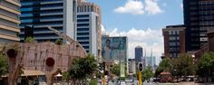 Transforming from Johannesburg to Jozi.
