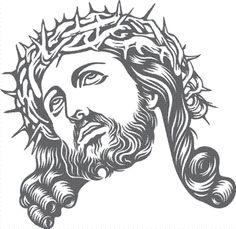 imagenes-religiosas-vectoriales-para-plotter-53417067_3.gif (412×400)