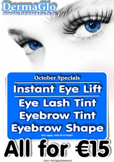 v1 Eyelash Tinting, Eyebrow Tinting, How To Trim Eyebrows, Email Newsletter Design, Eye Lift, Graphic Design Services, Eyelashes, How To Apply, Eyes