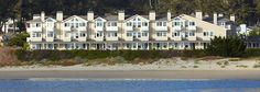 The Beach House Hotel Half Moon Bay is a luxury boutique hotel with spectacular views of the Pacific Ocean and Pillar Point Harbor. Just 25 ...
