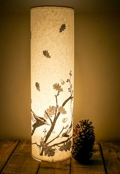 Amazing The Website Features A Wide Range Of Table Lamps And Wall Lights, All Hand