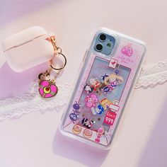 Sailormoon Quicksand Phone Case for iphone max ●Material: silicone Note:Processing time: business days ●About Shipping: We attach great importance to the orders of each customer and parcel delivery.