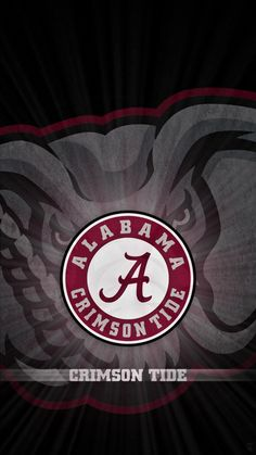 free download alabama football wallpaper for android