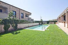 #Villas in #Catalonia #Spain   From $2080 / week for 7 people http://www.northspainvillas.com/