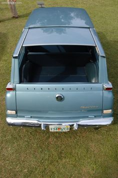 1963 Studebaker Lark Eight Daytona Image