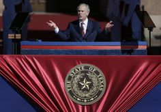 Texas governor picks home-schooler to lead state Board of Education - The Washington Post