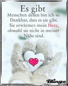 Dear Best Friend, Birthday Wishes Messages, Love Hug, True Friends, Christian, Twitter, Blog, Cactus Art, Gratitude