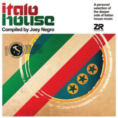 Italo House Album Sampler by Joey Negro | Free Listening on SoundCloud