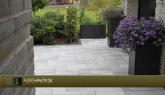coatede-beton-fliser-6.jpg 1.900 ×1.100 pixels