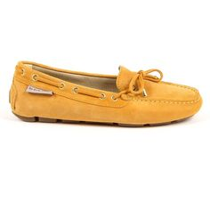 Andrew Charles Womens Loafer Orange Sunday (760 PEN) ❤ liked on Polyvore featuring shoes, loafers, orange, orange loafers, orange shoes, loafer shoes and loafers moccasins