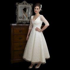 plus size wedding dresses for older brides wedding dresses for older bridetea length