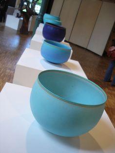 Passion Céramique: Alev Siesbye