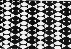 """Оригинал взят у solodilove в Беспредметные орнаменты Узоры текстиля построенные на сочетаниях геометрических форм.....Работу по созданию рисунков для промышленного ситца художники считали несравненно значительнее и важнее,чем творчество в сфере """"чистого"""" станкового искусства... Обе…"""