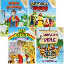 bulk bible activity coloring books at dollartreecom - Dollar Tree Coloring Books