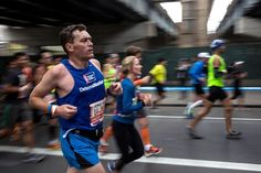 Beginner Tips for Training and Running Your First Marathon