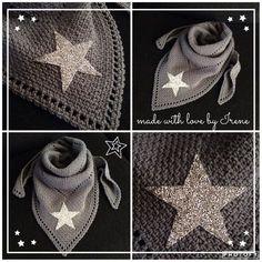 9 Beste Afbeeldingen Van Magische Ring Haken Crochet Patterns