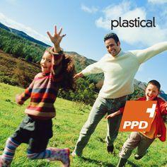 Popular Democratic Party