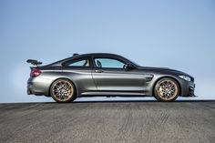 BMW# ///M4 Coupe GTS 500 hp