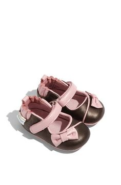 Tar Baby shoes and Shoes on Pinterest