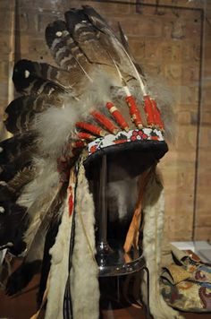 "White Wolf: Native American artifacts ""hot"" collectibles for Antique Roadshow appraisers"