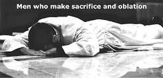 Image result for pray for priests
