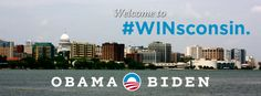 OFA-WI's first Facebook cover.