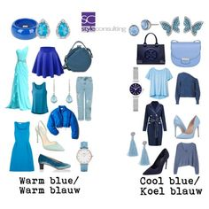 """"""" By Margriet Roorda-Faber, Style Consulting. Cool Summer Palette, Spring Color Palette, Rock Chic, Fashion Colours, Colorful Fashion, Cool Winter, Warm Autumn, Warm Spring, Color Combinations For Clothes"""