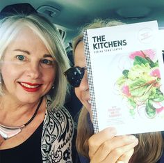 #roadtrip We're off to The Kitchens at Robina Town Centre #followme @eatdrinkandkerry and my food-loving friend @montyandme2 #sponsored . . . .  #brisbane #brisbaneanyday #queensland  # #seeaustralia #australiagram #eatdrinkandbekerry  #brisbaneeats #brisbanefood #foodblog #foodporn #foodbling #foodie #food #foodphoto #thisisqueensland #foodpics #brisbane #brisbaneanyday #queensland #australia #eatdrinkandbekerry