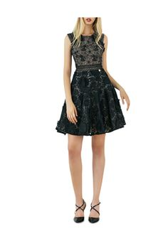 found this via @myer_mystore Fashion Ideas, V Neck, Gowns, Formal Dresses, Skirts, Stuff To Buy, Shopping, Collection, Black