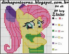 http://dinhapontocruz.blogspot.com.br/2015/01/my-little-pony-para-bordar.html