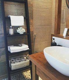 98, Bathtub, Vanity, Bathroom, Instagram, Encaustic Tile, Environment, Pictures