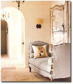 10 Tips To Keeping Your French Furniture Looking New,