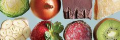 A Safer Food Future, Now - Consumer Reports