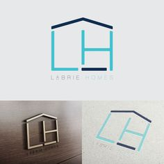 Hire freelance Real Estate Agent needs life changing home logo by CampellCreative