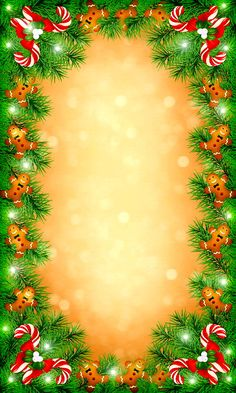 images in 2019 Christmas Phone Wallpaper, New Year Wallpaper, Holiday Wallpaper, Locked Wallpaper, Cellphone Wallpaper, Iphone Wallpaper, Christmas Poster, Christmas Frames, Christmas Projects
