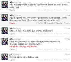 BULLYING - Polícia do Piauí investiga morte de garota após vídeo íntimo ser divulgado - Yahoo Notícias