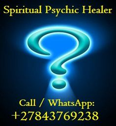 Best Psychic Readings Guide Near Me. Ask The Powerful Spell Caster in South Africa, Call / WhatsApp Love Spells Caster, Fortune Teller Psychic Love Reading, Love Psychic, Are Psychics Real, Best Psychics, Saving Your Marriage, Love And Marriage, Marriage Advice, Easy Love Spells, Medium Readings