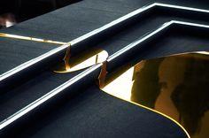 Cartier 'Precious Garage': When Ordinary Becomes Precious | Trendland