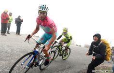 2013 giro-d-italia photos stage-14