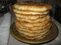 Этим рецептом со мной давно поделился на одном из кулинарных сайтов замечательный человек Александр из Приднестровья, за что ему отдельное спасибо. Плацинды в Молдавии очень популярны, жарят их очень…