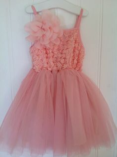 baby girls party dresses at www.little-n-pinkboutique . Baby Girl Party Dresses, Prom Party Dresses, Flower Girl Dresses, Wedding Dresses, Boutique Party Dresses, Baby Girls, Pink Flowers, Birthday Ideas, Sequins