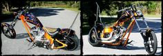 'Sex & Serendipity' Chopper in Issue 363 of Backstreet Heroes Magazine (http://backstreetheroes.com/issue-363-sex-serendipity/bling1-2/)